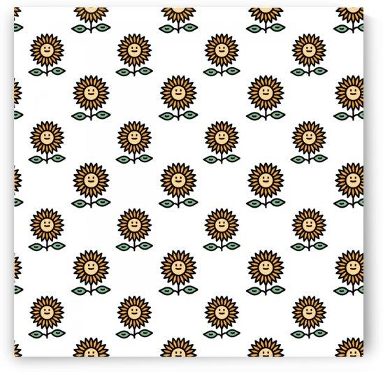 Sunflower (19)_1559876737.9868 by NganHongTruong
