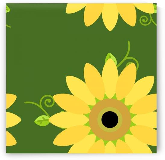 Sunflower (59)_1559876653.1233 by NganHongTruong