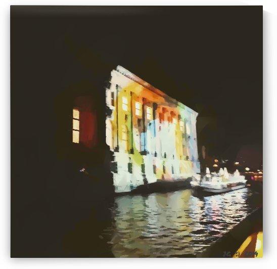 BERLIN_View  076 by Watch & enjoy-JG