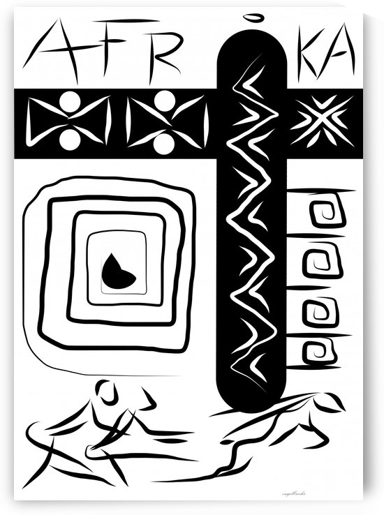africa in patterns by irma engelbrecht