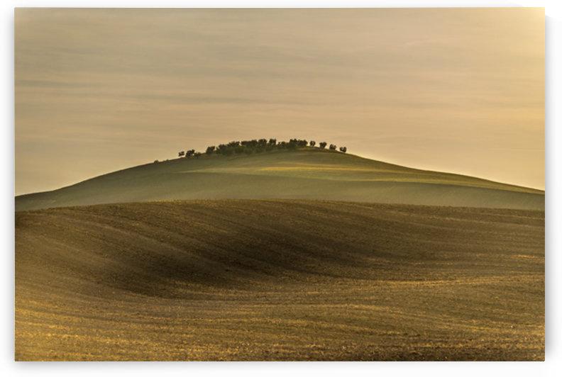 Toscane by Fabien Dormoy