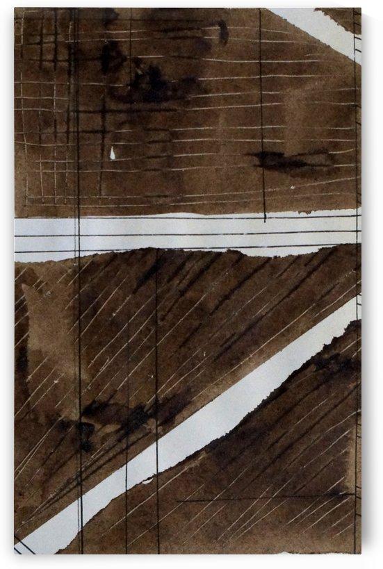 Building  by Steven Allison