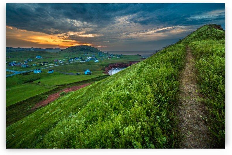 Cap Alright_Trail_ lever soleil_HR__D3_5876 by JBL Mistral Photo