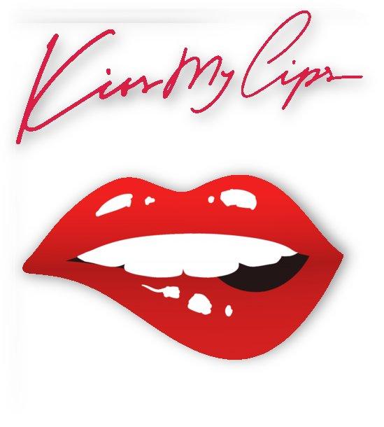 Kiss61A by KISS MY LIPS