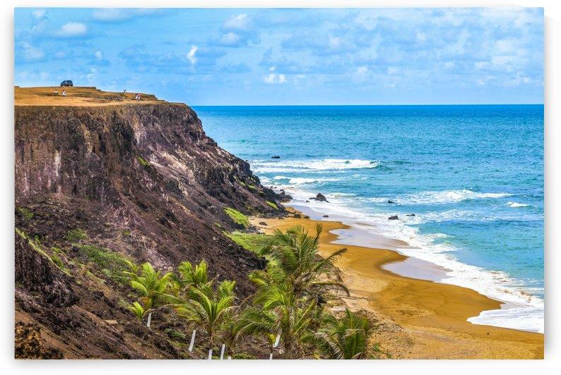 Praia Do Amor, Pipa   Brazil by Daniel Ferreia Leites Ciccarino