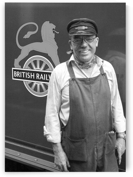 Trainman_1561733191.3055 by Eliot Scher