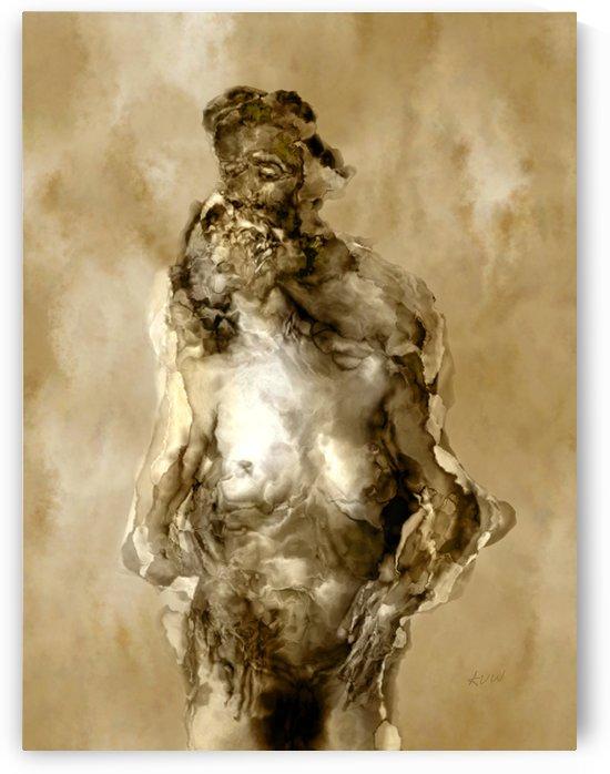 Melt by Kurt Van Wagner