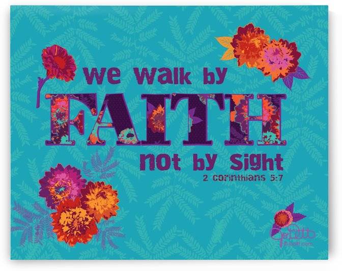 JoDitt_walk by faith_8x10 01 by JoDitt Designs