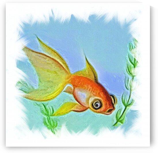 akvafish3 by Radiy
