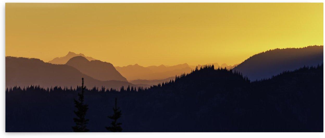 Manning Sunset by fredmeyer