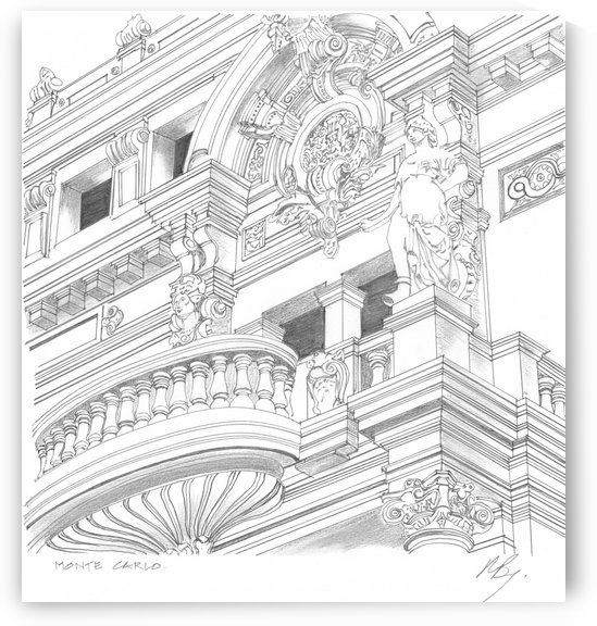 Monte Carlo by RandDesign