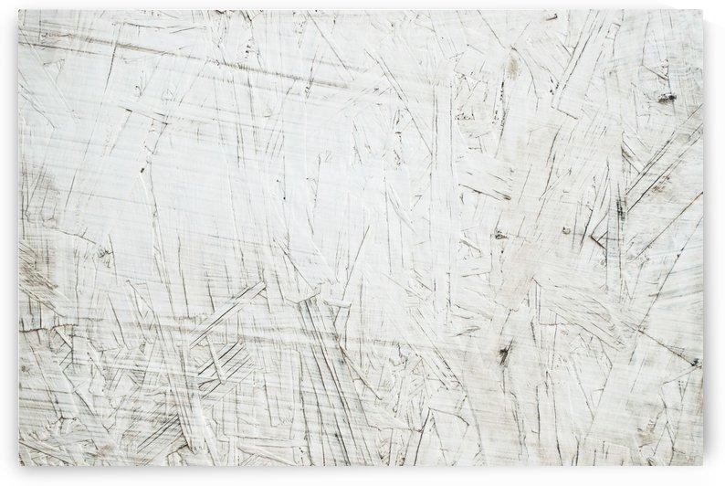 White Out by Orada J