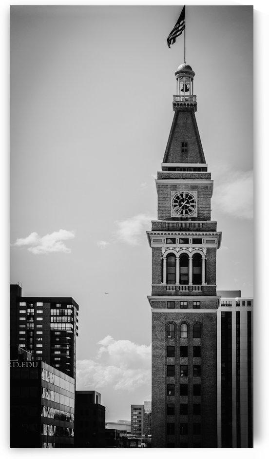 Denver by Wilken Photos