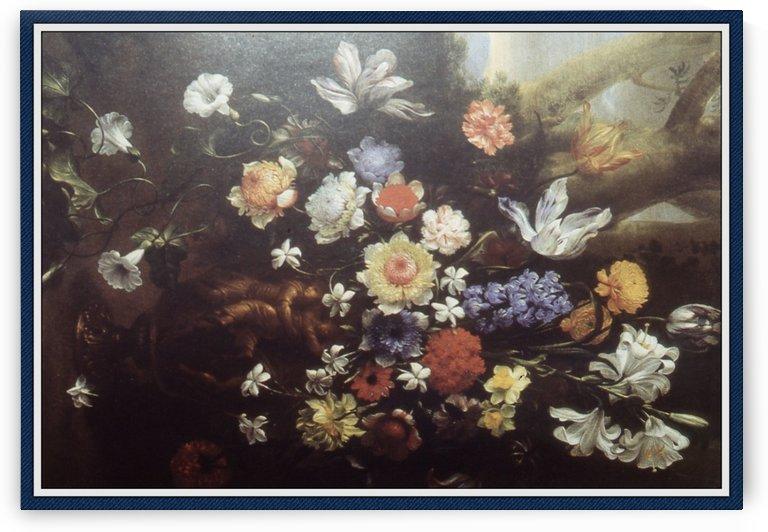 Howard010_Fotor floral1 copy by  Gloria Nova