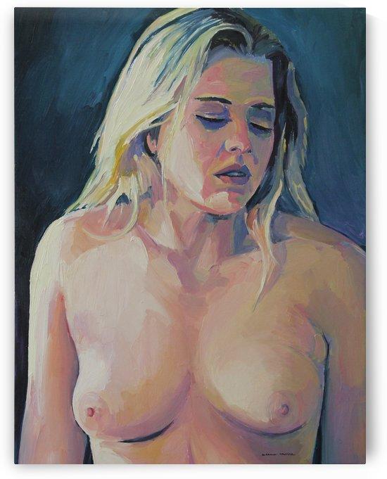 Valentina by Glenn Miller