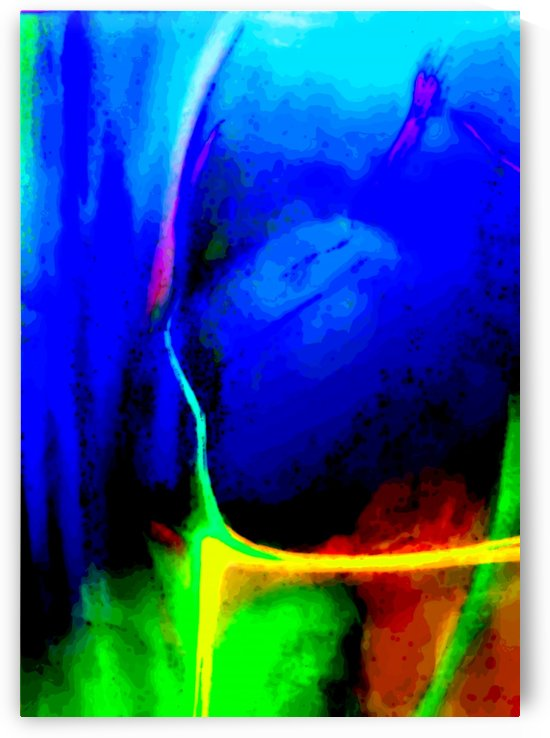 vitality 190613z5 by Alyssa Banks
