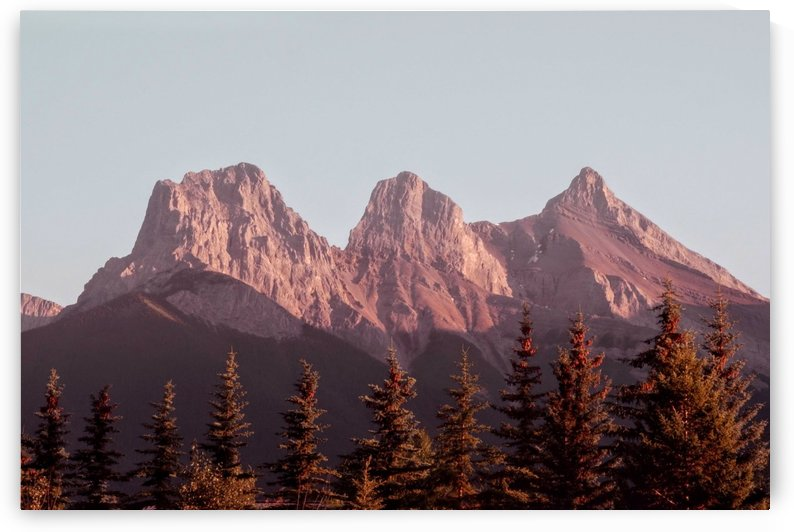 The Three Sisters by After The Shutter Photography