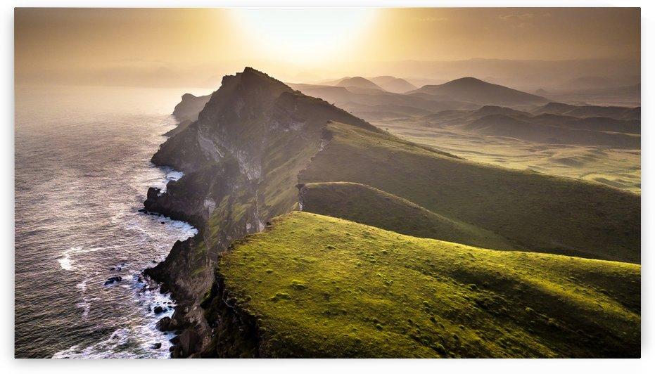 Salalah- Oman by Khalid Al Kharusi Photography
