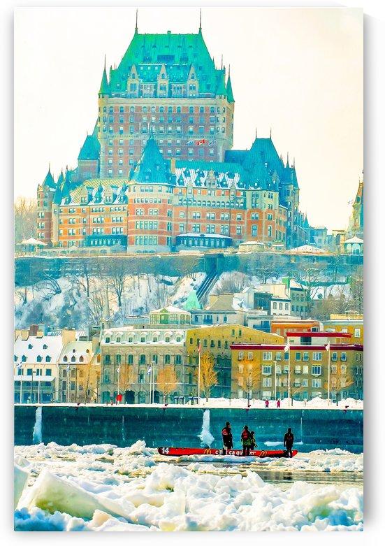 Québec by agencetourdumonde com