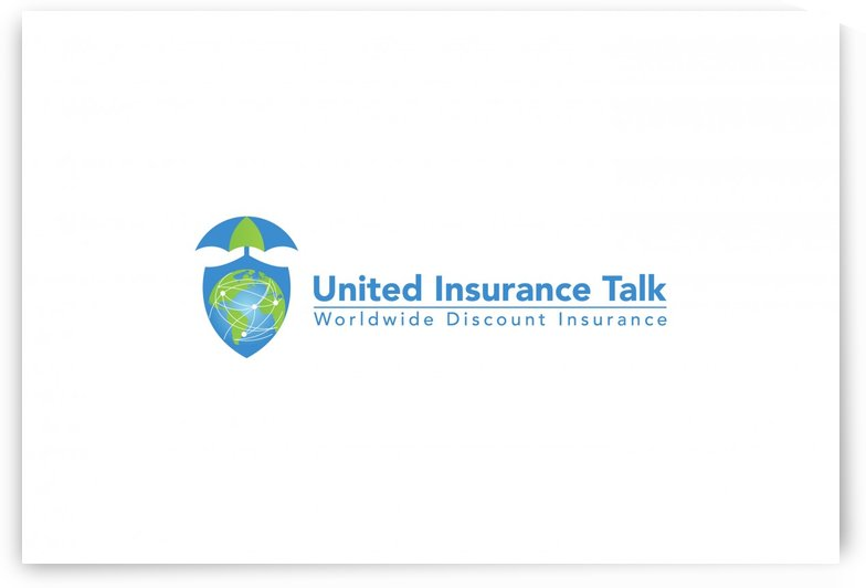 ab_United Insurance Talk 02 by Cheap Insurance Quotes