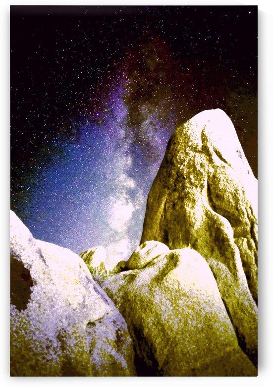 moonligiht 19081503 by Alyssa Banks