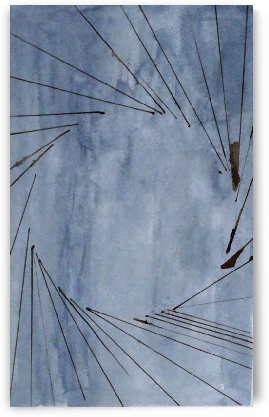Breathe by Steven Allison