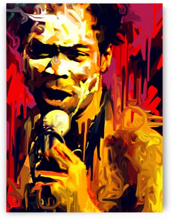 Felakuti by GORDEN KEGYA