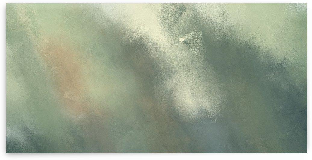 brushed artwork by eigens