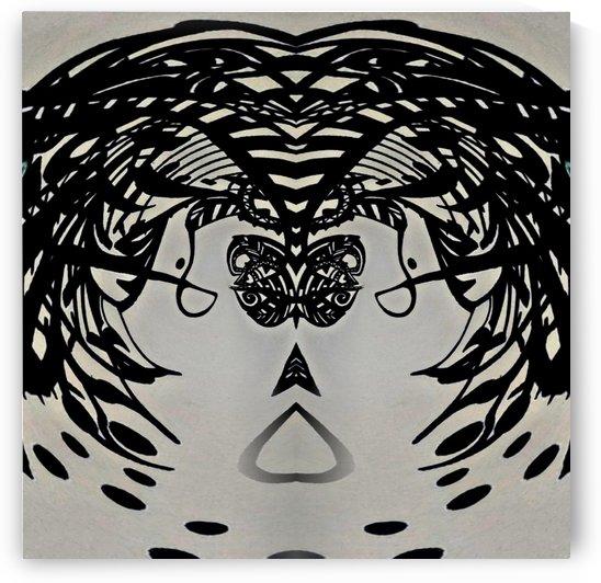 Illusion by Jodygraphe
