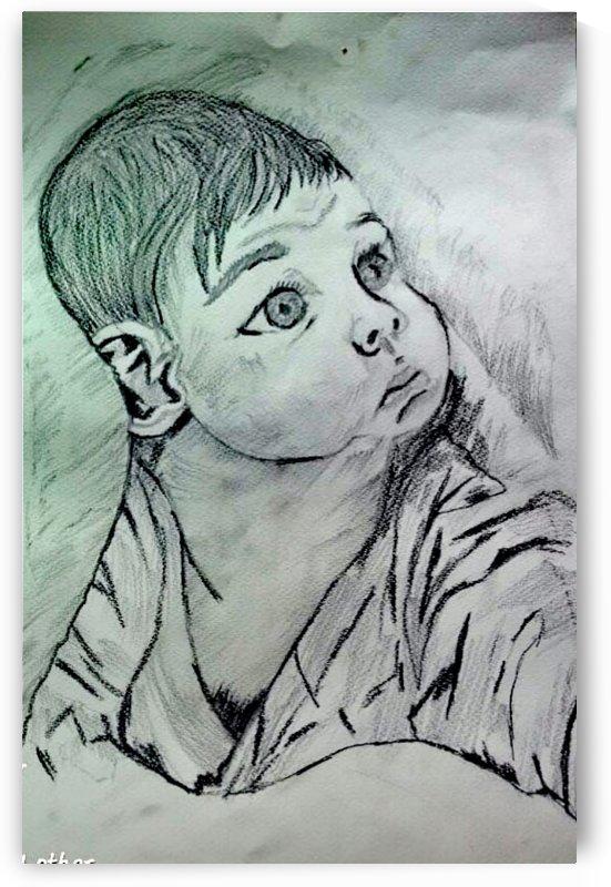 IMG_20191009_114952 by Ayesha Wazir