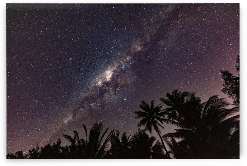Aussie Nebula by Rick Welsh K59 Photography
