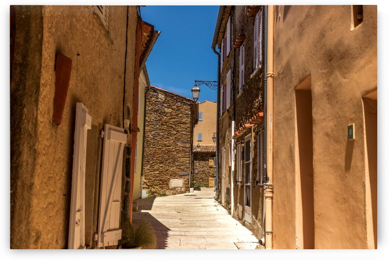Provence France by PICS EMOTION by Tatiana RAVVA