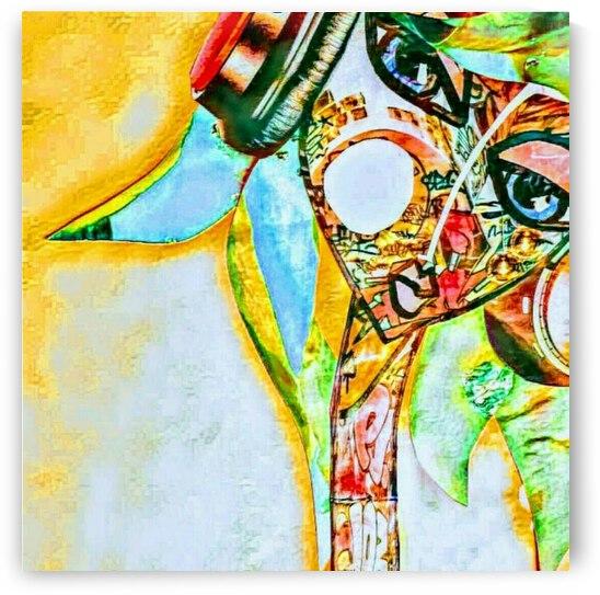 PhotoPictureResizer_191108_043748485 600x613 1800x1839 5400x5517 by Bratty ART