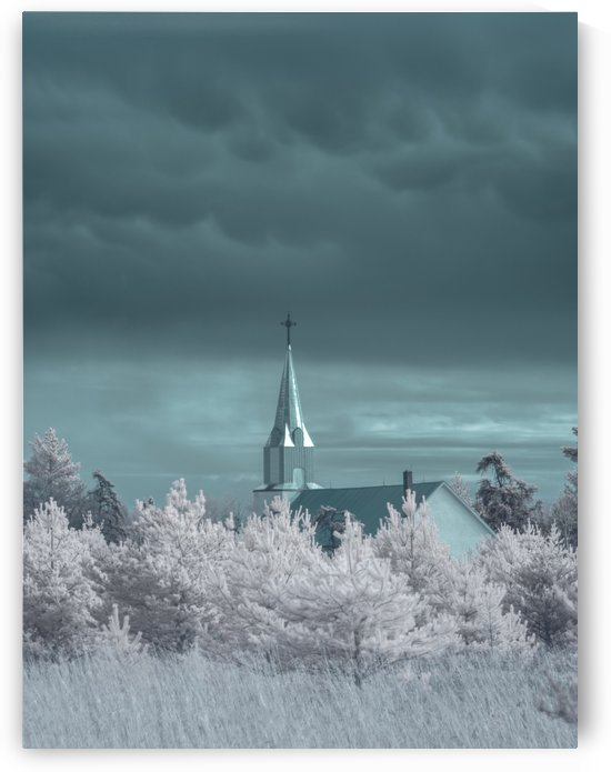DSC_1615 Edit by Brent Mckean