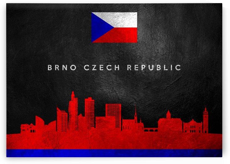 Brno Czech Republic by ABConcepts