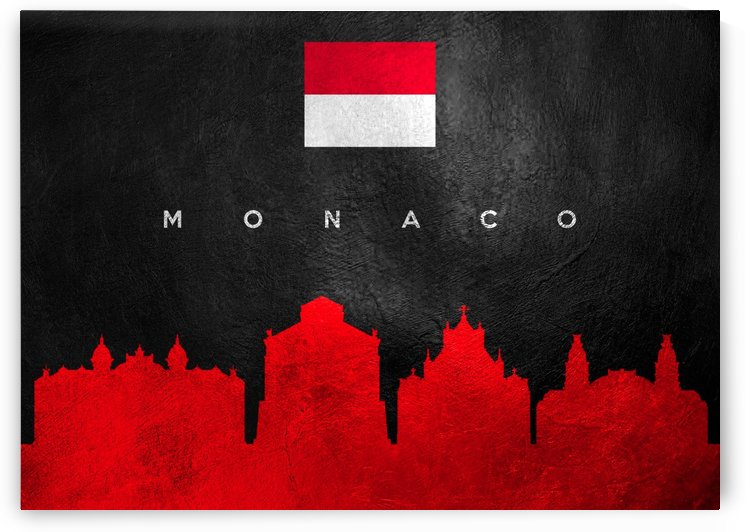 Monaco by ABConcepts