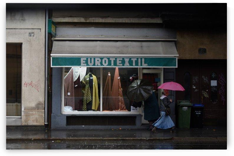 Shop by Alen Gurovic