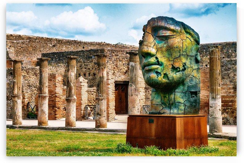 pompeii_DSC1661 by Susanne Kremer