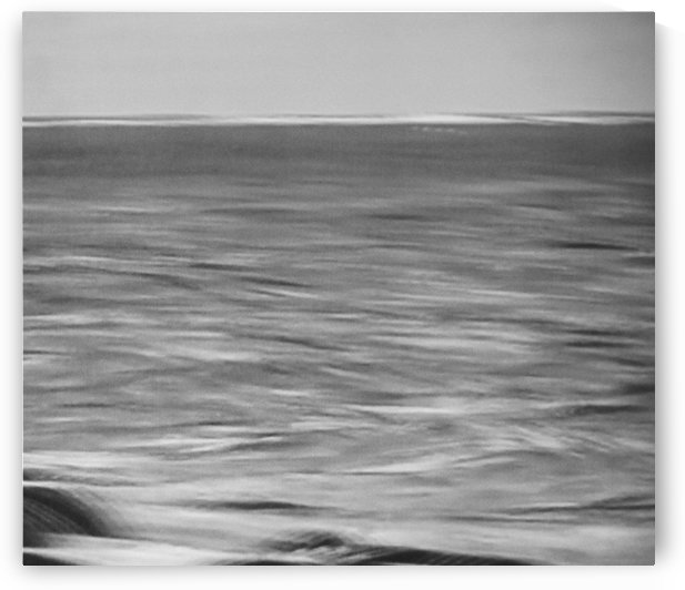 seascape 1 by Lana Gi
