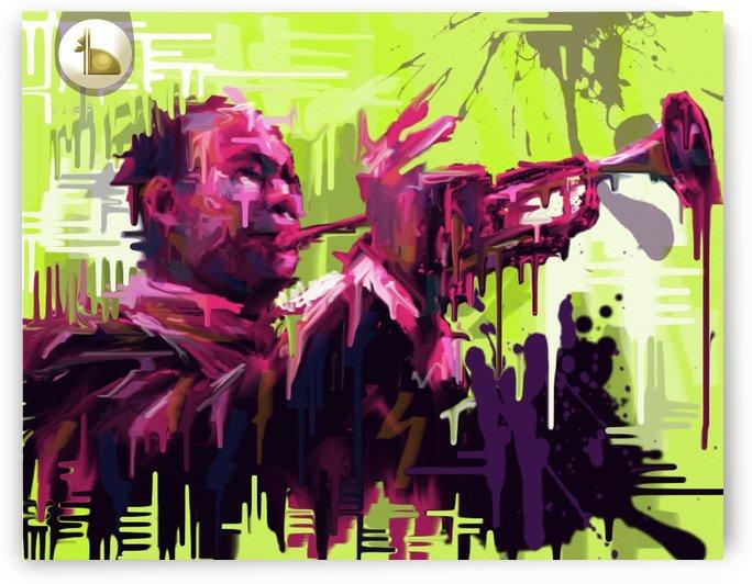 Untitled 2 by KEGYA