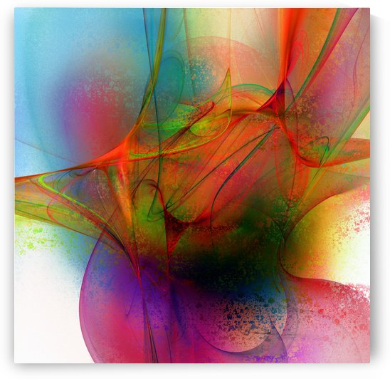Coloris art  by Jean-Francois Dupuis