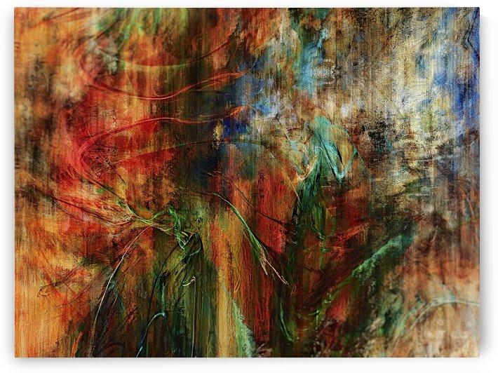 Exposi-z by Jean-Francois Dupuis
