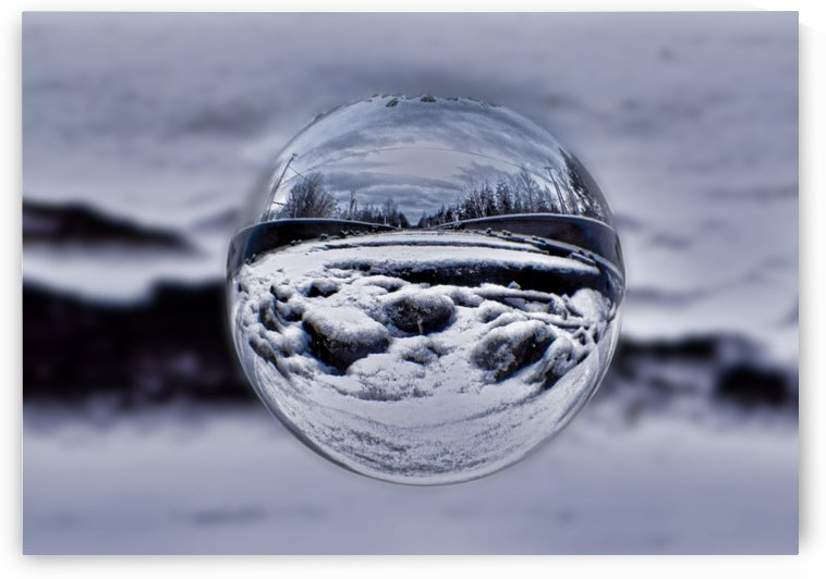De glace by anniephotographeartdeco