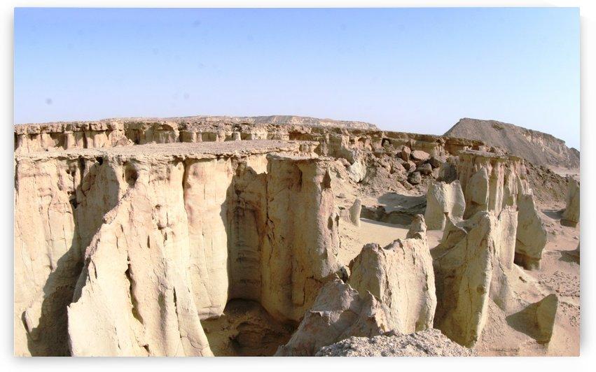 Qeshm   Stars valley 12 by Locspics