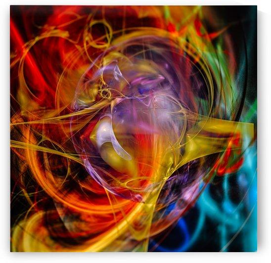 Zenith by Jean Francois Dupuis 14 by Jean-Francois Dupuis