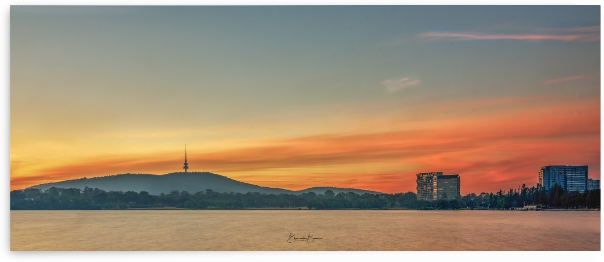 TOWER & the Light by BBCLICKZ - Bhaumik Bumia Photography
