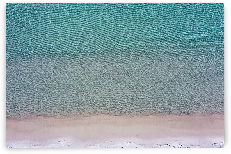 Patterns by Destin30A Drone