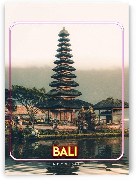 Bali   Indonesia 2 by Gunawan Rb