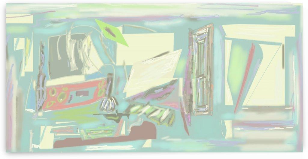 61 4 19drawa5sand3.btif4 by Meg Polz