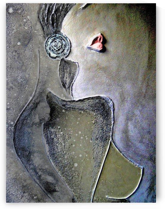 lips by Gadi